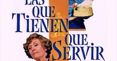 Cacicada de Sánchez y papelón de RTVE. Por Linda Galmor