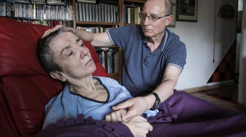 De eutanasia, golpistas, indultos y el felón de la Moncloa
