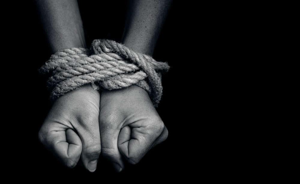 Esclavo-siglo-XXI