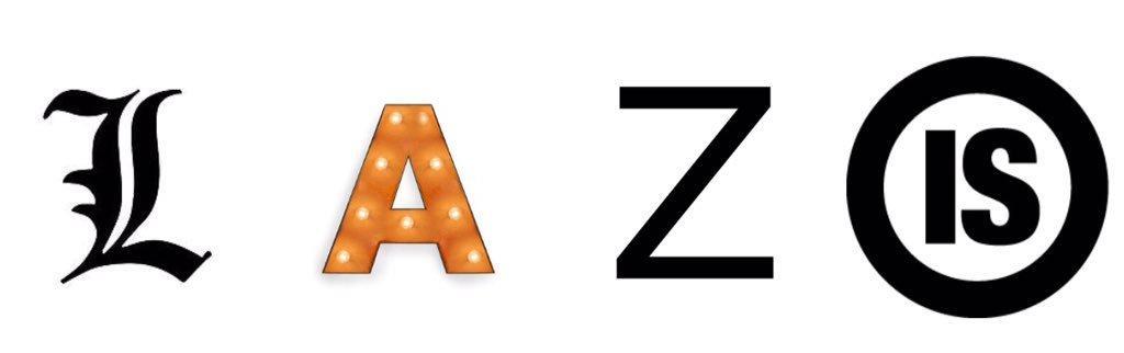 Esto es la Cataluña Lazi