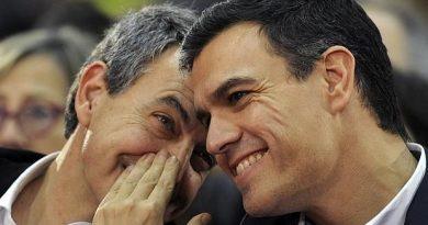 Las actas secretas de ETA confirman que el PSOE ofreció liberar a etarras además de cesiones políticas