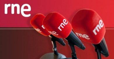 Resumen de un amplio reportaje en Radio 5 de RNE sobre la situación en Grecia
