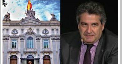 De Prada no se conformaba con sacar a Rajoy de La Moncloa, sino que también pretendía aniquilar al PP