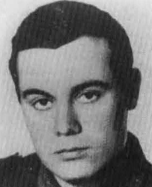 El asesinato de José Pardines tuvo lugar en España el 7 de junio de 1968 y es considerado el primer asesinato cometido por la banda terrorista ETA