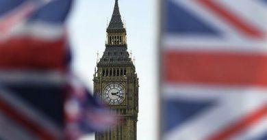 El parlamento británico reanuda la batalla por el Brexit