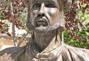Abderramán III, o Abderri Tres para sus amigos buenistas y propagadores de la posverdad. Por Félix Fernández de Castro