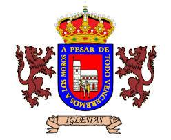 el Escudo de Armas del Marqués de Galapagar, Pablo el Anhelante