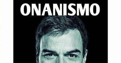 En Europa ha sorprendido la ambición de Sánchez por intentar imponer socialistas tras ganar las elecciones los conservadores. Por Linda Galmoir