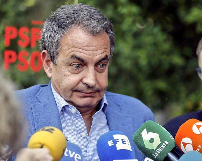 Zapatero gastó 13.000 millones para crear empleo en plena crisis