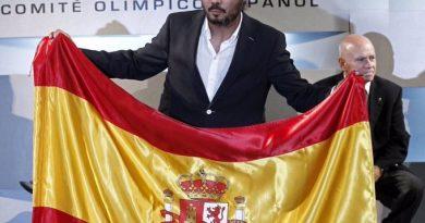 Cantinela histórica sobre las regiones agrestes de la España del barro en la que ningún andaluz debería caminar solo. lustración de Tano