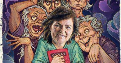 El feminismo auténtico (socialista) desea un Feliz Día a todos los contribuyentes y contribuyentas. Por Linda Galmor