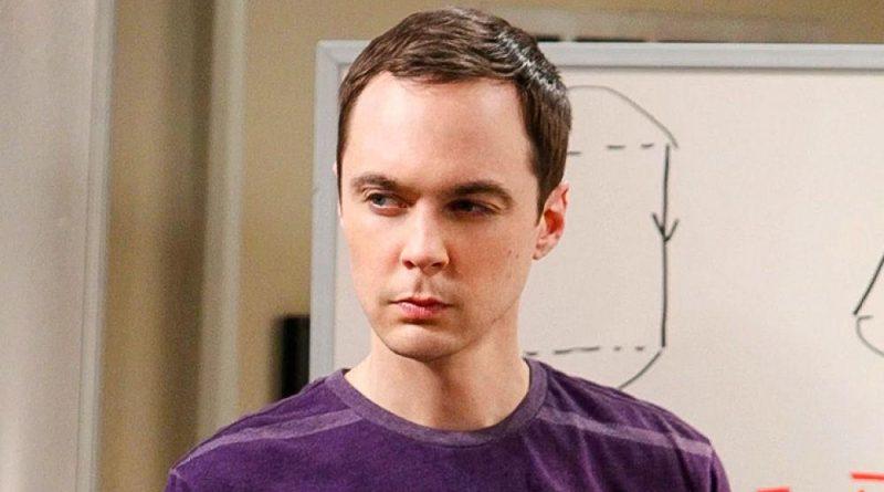 Sheldon Cooper y el arte de decir cosas importantes a destiempo