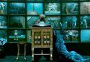 Un cáncer que devora la libertad ha invadido la televisión. Por Rodolfo Arévalo