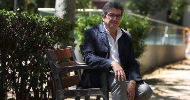 El juez José Ricardo De Prada, uno de los dos magistrados que dictaron la sentencia del caso Gürtel que desencadenó la moción de censura de Sánchez