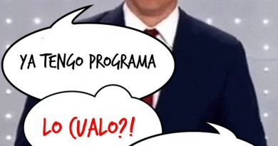 Sánchez expone en la ONU el cierre democrático en España y no le da vergüenza. Por Linda Galmor
