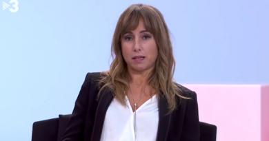 Ana Pardo de Vera, directora de Público en TV3