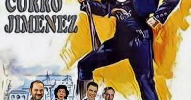 EL socialista es el mejor amigo de Hacienda. Por Linda Galmor