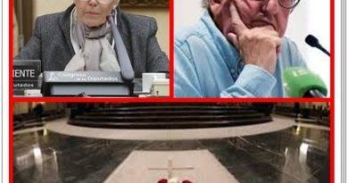 ¿Hay empleados de Roures entre el personal destacado por RTVE para la exhumación de Franco? Por Rafael Gómez de Marcos
