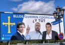 El pesebre bablista: nuevo negocio en Asturias de los buscavidas de lo público. Por  Roberto Granda