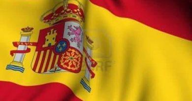 De la reflexión al voto por España