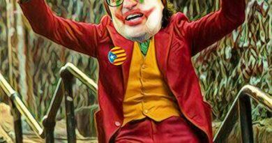 Nueva imagen de Dulcolaxo en grageas. Por Linda Galmor