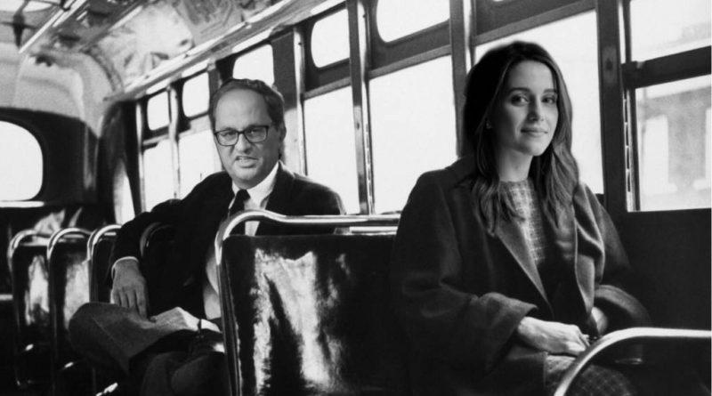 Rosa Parks dijo no pero hoy los fascistas subvencionados ganan