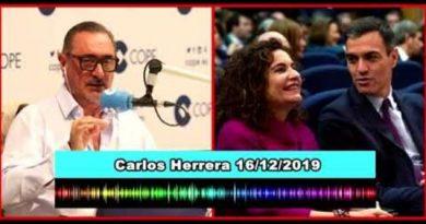 El gobierno de Sánchez interviene a la Junta por el déficit que dejó el PSOE