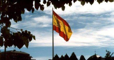 Día de la Constitución: Gobierno de Progreso