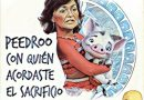 ¿Sánchez presidente antes de Navidad? Lo que sea y como sea…
