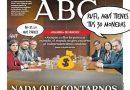 Indignante premio económico para la Generalidad catalana en 2020. Por Nacho Rodríguez Márquez