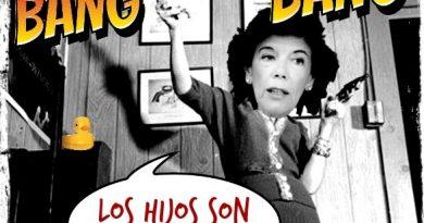 La muy hitleriana, muy estalinista y muy del PedroSOE Fatua de la Celaá. Por Linda Galmor