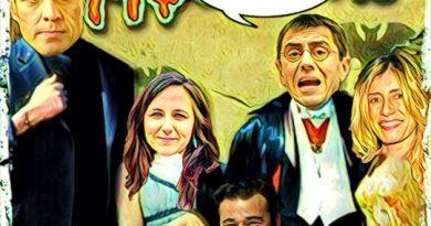Sánchez elige perfiles técnicos para su gobierno. Por Linda Galmor