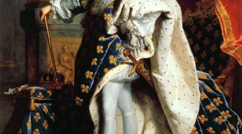 Sánchez  y sus palmeros lo tienen claro: A por la Monarquía. Ilustración de Tano y Tita
