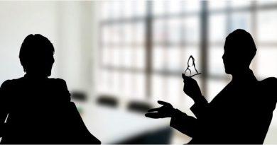 De la cotidiana prevaricación de jueces y fiscales con los Equipos Técnicos Psicosociales