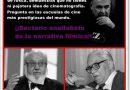 Ferreras, tus pasadas de rosca dejan al descubierto tu sectarismo. Por Rafael Gómez de Marcos