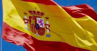 España te llama para ganar la guerra al Covid-19