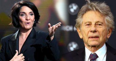 La jodienda de los Premios César 2020 sigue dando que hablar