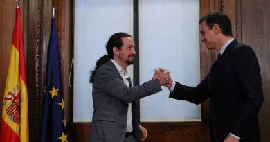 La técnica del Aló Presidente venezolano