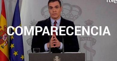 Las cifras oficiales de la manipulación y la mentira que demuestran que España les importa un cojón. Por José Crespo