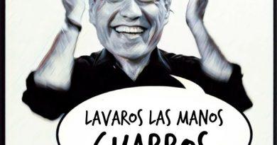 Sánchez anuncia un plan de choque