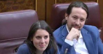 Mariano Rajoy: Mis presupuestos se los van a comer con patatas.