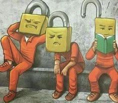 Abre tu mente con la lectura