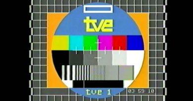 En TVE también: los del falso mundo de la cultura creen que ha llegado el momento de pasar la gorra