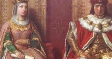 Hispanidad y Mestizaje