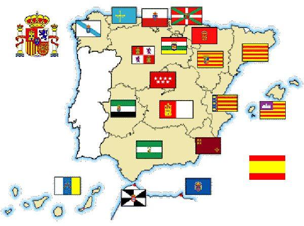 La España de las Autonomías, virus del Estado del Bienestar, en el punto de mira