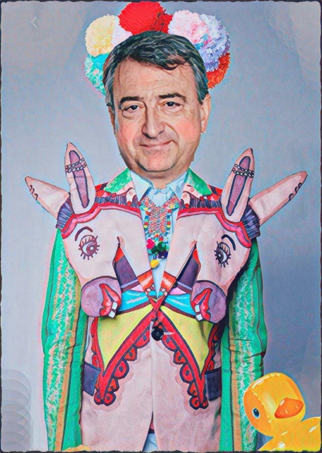 ¿Seguirán los nacionalistas vascos tirando de la carroza de Sánchez? Por Linda Galmor