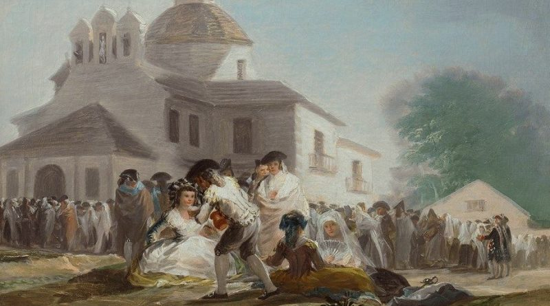 la-ermita-de-san-isidro-el-dc3ada-de-la-fiesta
