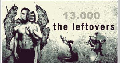 13.000 más que probables fallecidos por el COVID 19 y desaparecidos de las estadísticas oficiales.