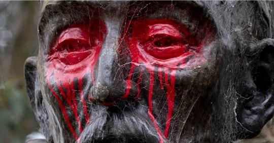 Contra el falso, tergiversado y comunista presentismo conozcamos la Historia de Verdad.