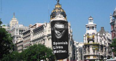 Habló el fraudillo Sánchez y además de mentir, acusó a la Guardia Civil